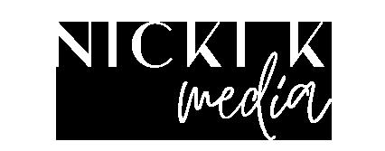 Nicki K Media