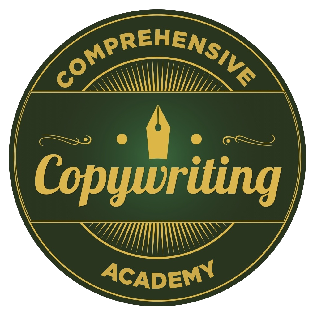 comprehensive writing academy